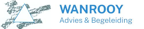 Marcel Wanrooy Logo